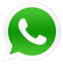 WhatsApp voegt back-up in iCloud toe