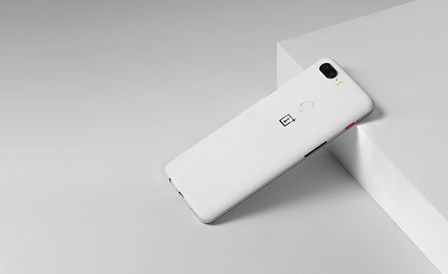 white005