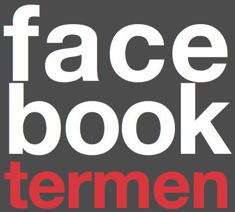 Whitepaper Facebook Terminologie