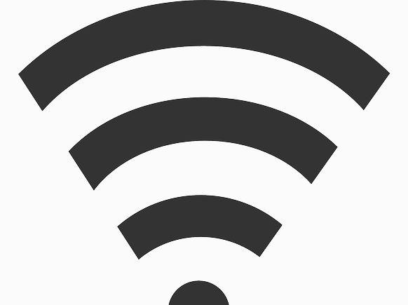 Wi-Fi, het lelijk eendje van de Telecom Industrie?