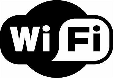 Wi-fi met een bereik van tientallen kilometers