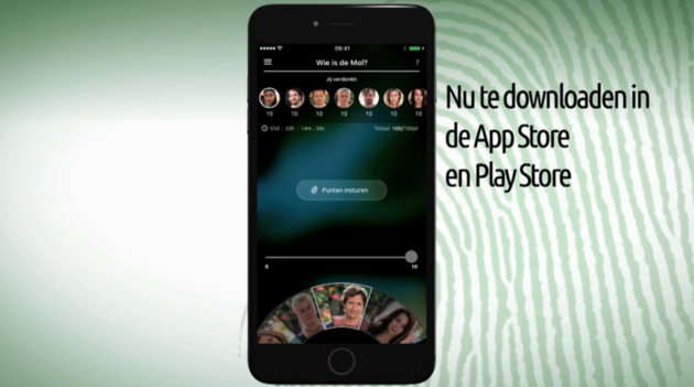 wie-is-de-mol-2016-app