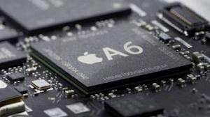 Wie maakt straks Apple's chip als Samsung stopt