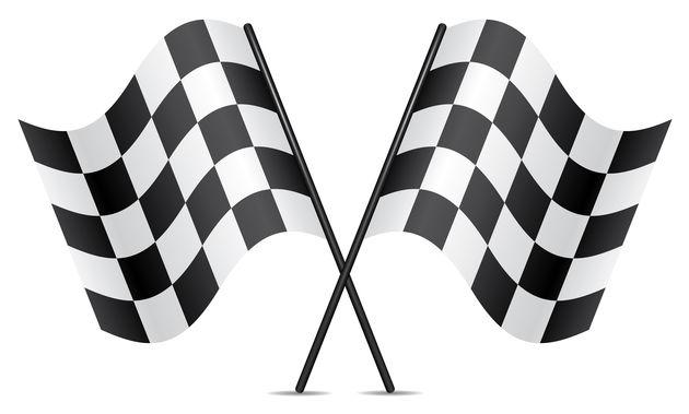 Wie was de snelste tijdens de Grand Prix van Monza?