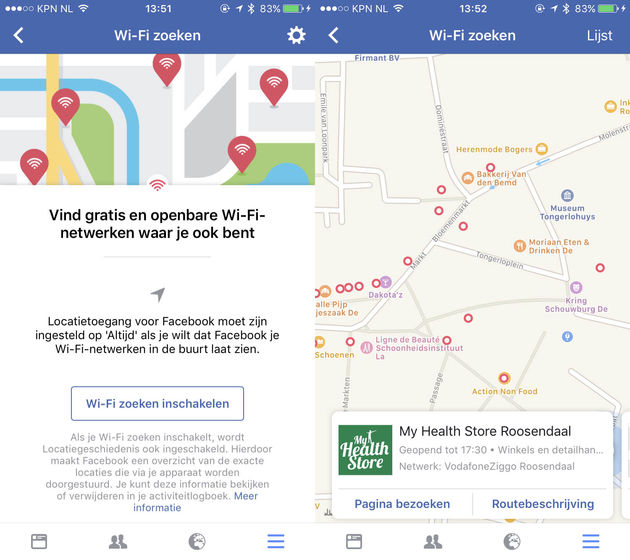 wifi-finder-facebook