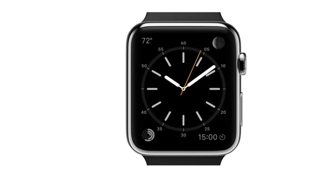 wijzerplaat-apple watch