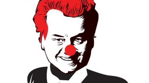 Wilders tegenstanders organiseren zich via web