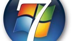 Windows 7 ligt op schema