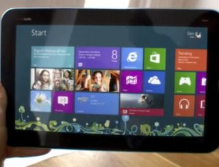 Windows 8: 4 miljoen downloads in 3 dagen tijd