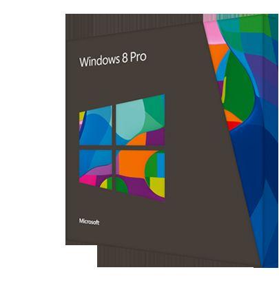 Windows 8 Pro voor 30 euro