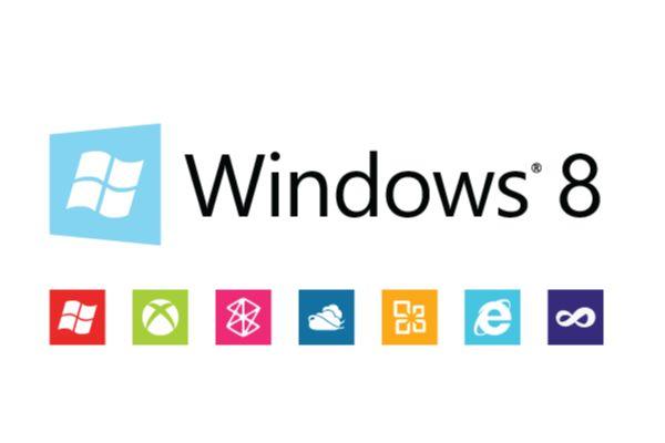 Windows 8 vanaf 26 oktober voor iedereen verkrijgbaar