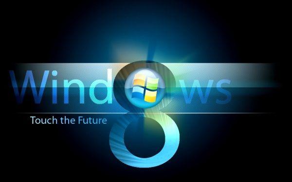 Windows 8: Veel besproken op het internet