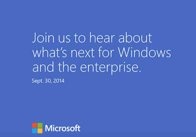 windows-9-event