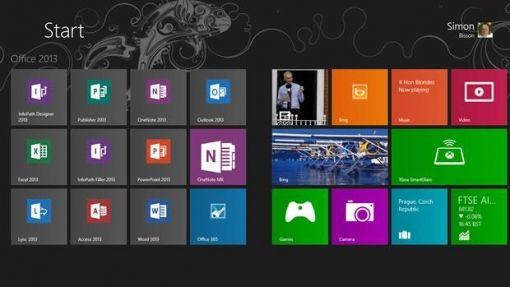 windows8-enterprise