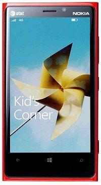 WindowsPhone8KidsCorner_Web