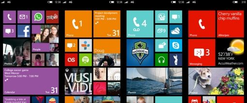 WindowsPhone8StartScSet1_Web