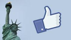 Winnaar Facebook Award 2012 in een jaar met 400% gegroeid