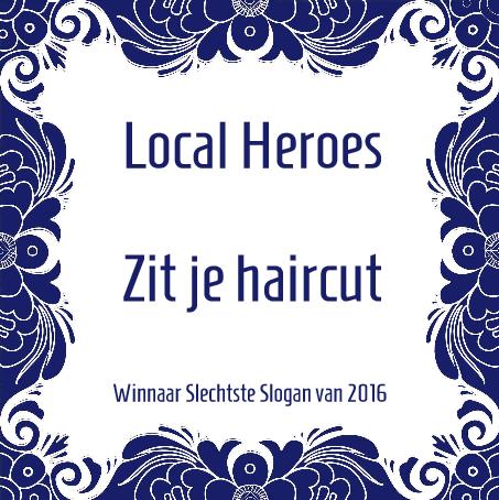 Winnaar-Slechtste-Slogan-van-2016