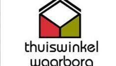 Winnaars van de Thuiswinkel Innovatie Awards