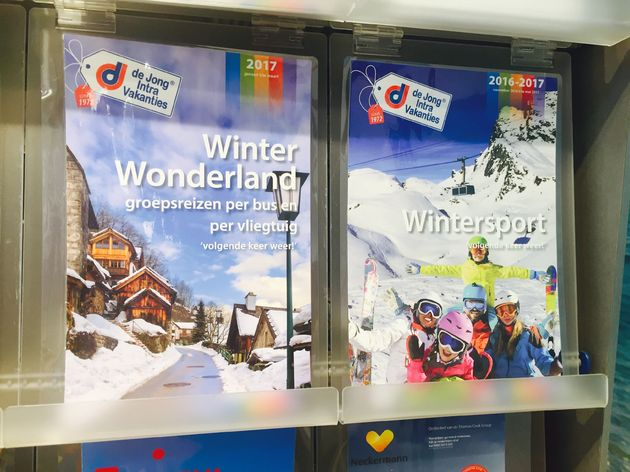 wintersport-boekingen