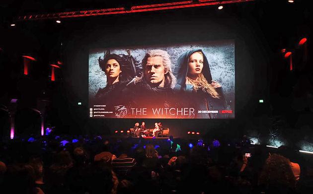 witcher4