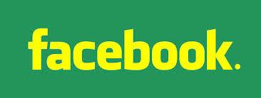 WK Voetbal: Brazilië - Kroatië op Facebook