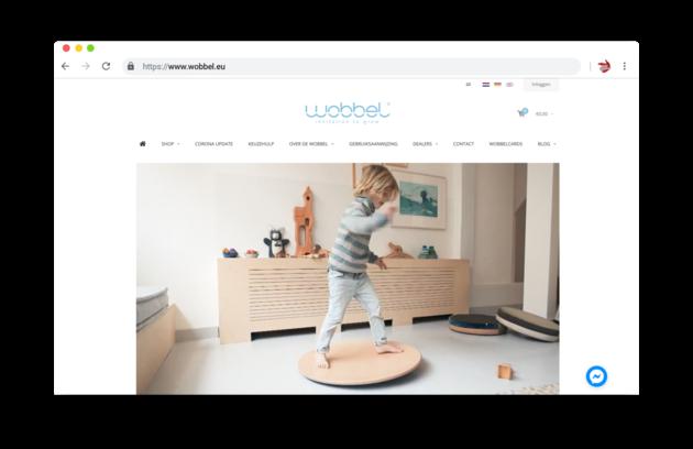 Wobbel_Lightspeed_webshop