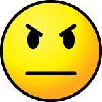 Woede is de meest invloedrijke emotie op sociale media