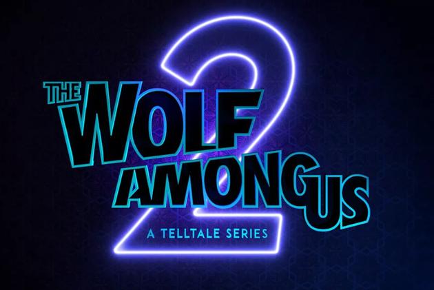 wolfamongus2