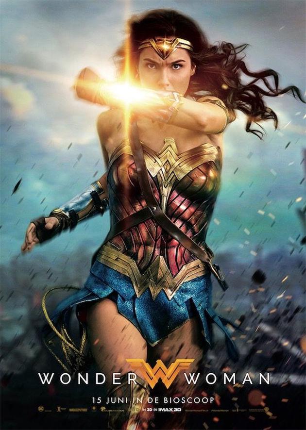 wonder-woman-filmposter