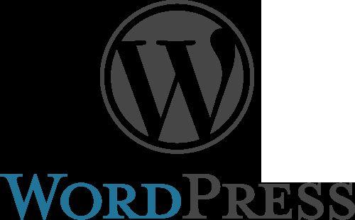 Wordpress.com Enterprise voor high-profile websites beschikbaar