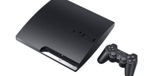 Wordt 2011 het jaar voor PlayStation 3?