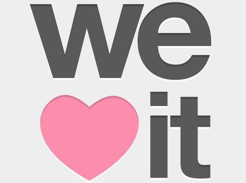 Wordt 'We Heart It' de volgende Social Media Hit?