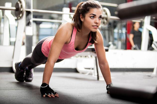 workout-5