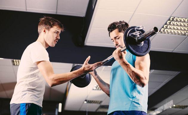 workout-6