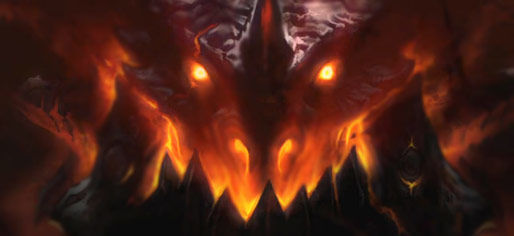 World of Warcraft Cataclysm komt 7 december