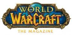 World of Warcraft Magazine