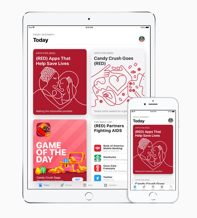 worldaidsday_app_store_today_20171130