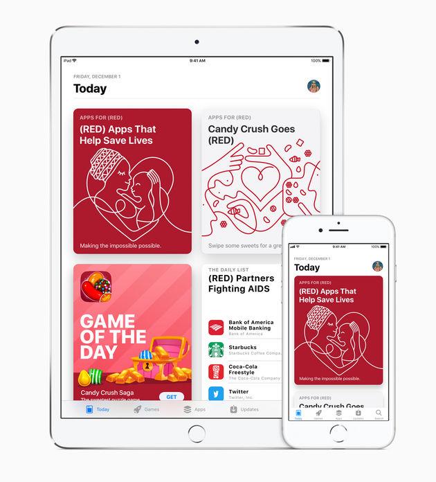 worldaidsday_app_store_today_20171130