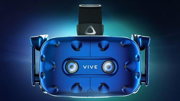 www.vive-1