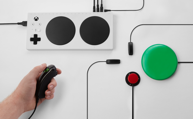 Xbox-Adaptive-Controller-178