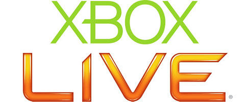 Xbox Live Family Pack: leuk voor complete gamergezinnen