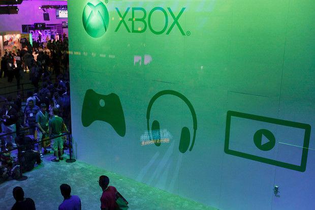 Xbox Music: nieuwe rivaal voor iTunes en Spotify