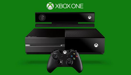 Xbox One impressie: prima te importeren