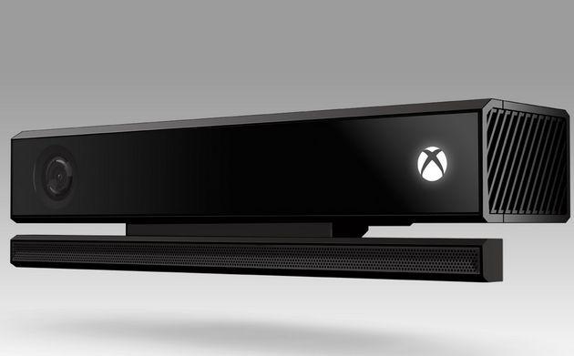 Xbox One vrijelijk rond te schuiven binnen Europa, Kinect stemondersteuning ook in Engels beschikbaar.