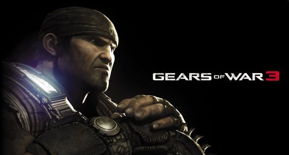 Xbox shooter voorpret: Halo bonus, Gears of War luxe editie