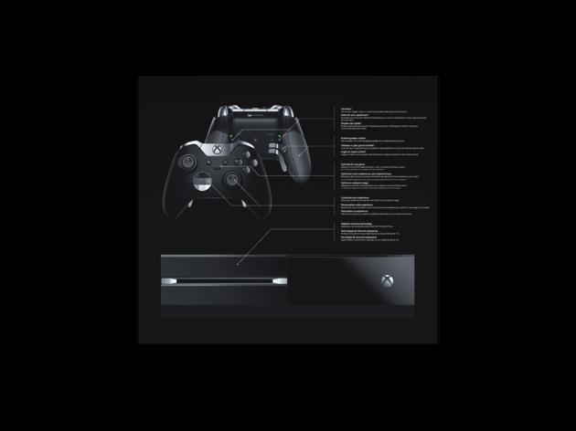 XboxOne_Elite_1TBConsole_US_CAN_BOB_RGB