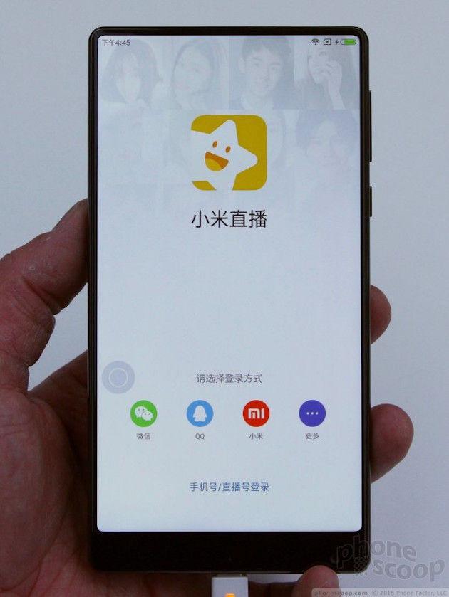 XiaomiMiMix-Randen-a
