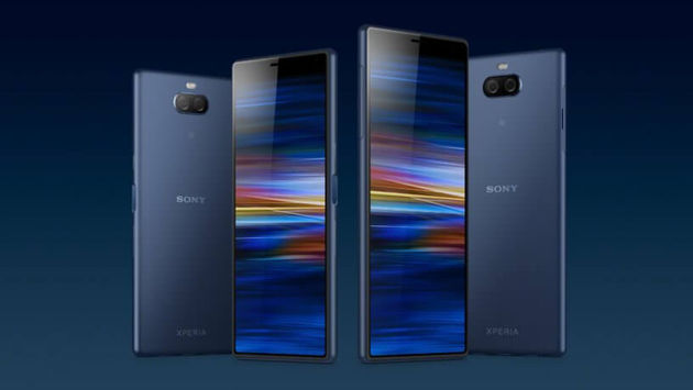 Xperia-10-and-10-Plus