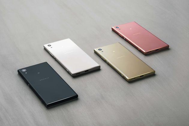 Xperia XA1_4_Colour_devices_back